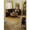 easoon Exotic DIY Natural Hickory Hardwood Flooring (26.05-sq ft)