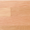 easoon Exotic DIY 4.87-in W Prefinished Hickory Locking Hardwood Flooring (Natural)