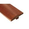 easoon 2-in x 72-in Brown T-Floor Moulding