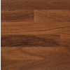 easoon Exotic DIY 4.87-in W Prefinished Magnolia Engineered Hardwood Flooring (Mocha)