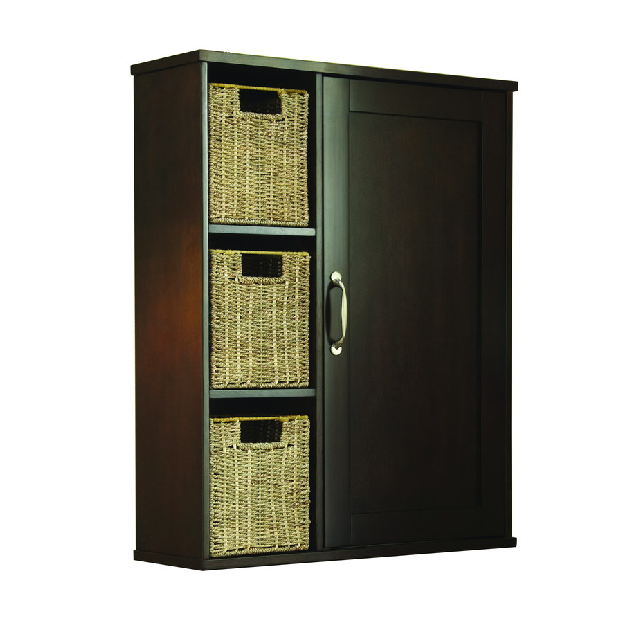 tan wall cabinet common actual at