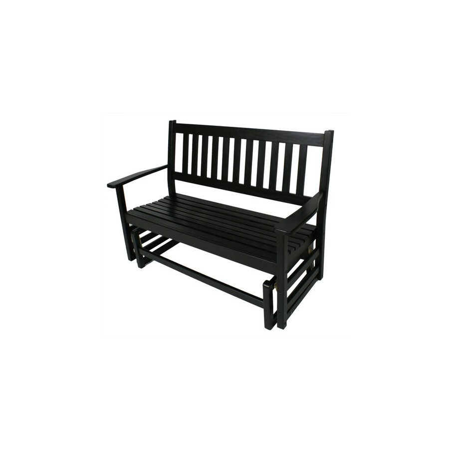 90 off patio furniture garden treasures items at lowes for Furniture 90 off