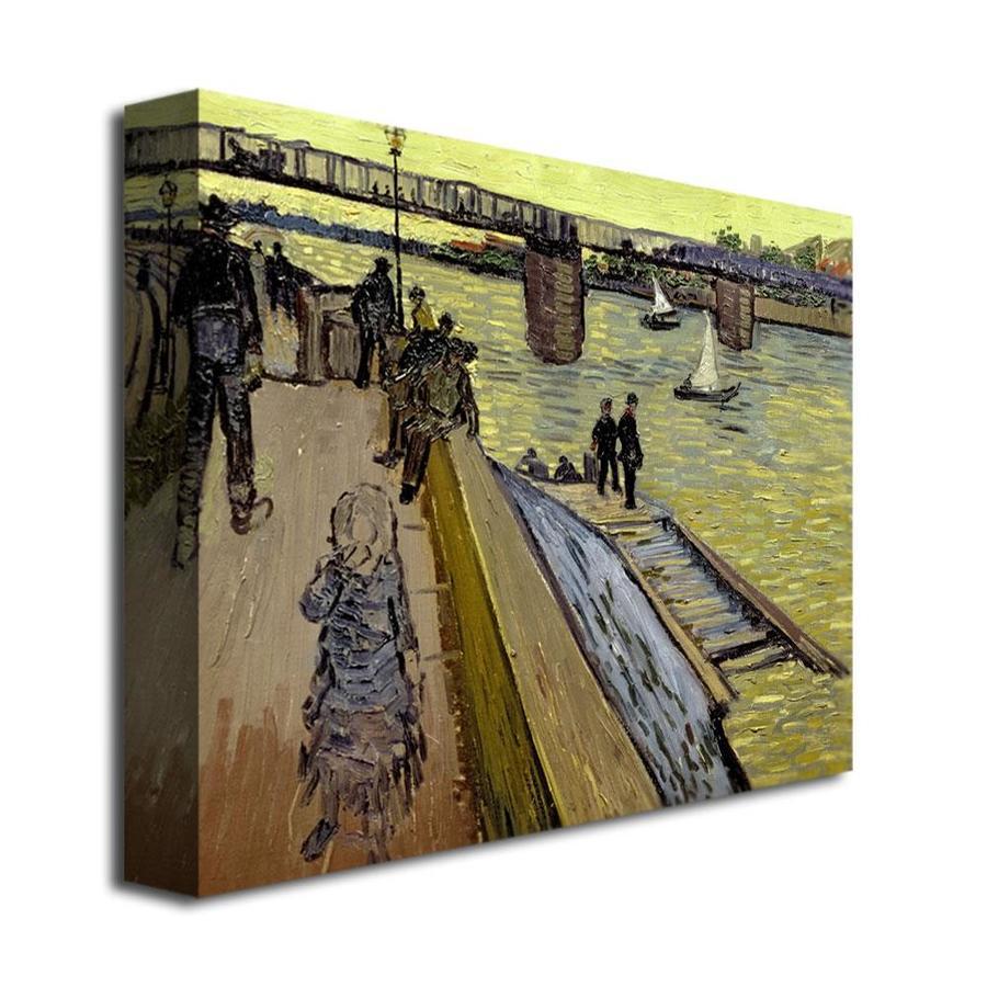 Argent/é 1 m x 15 mm finemark Ruban en dentelle Venezia Dentelle lurex m/étallique Vendu au m/ètre Ruban d/écoratif pour banc cadeau