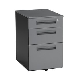 Home home decor furniture office furniture file cabinets