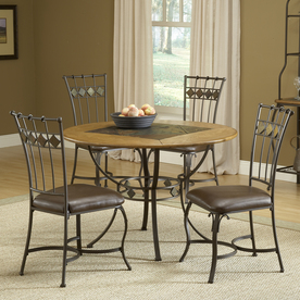 home home decor furniture dining kitchen furniture dining sets