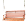 International Concepts Natural Porch Swing