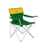 Logo Chairs NCAA Baylor Bears Camping Chair