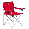 Logo Chairs NCAA Maryland Terrapins Camping Chair