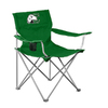 Logo Chairs NCAA Eastern Michigan Eagles Camping Chair