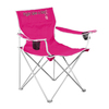 Logo Chairs Camping Chair