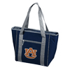 Logo Chairs Auburn Tigers 360 fl oz Polyester Bag Cooler