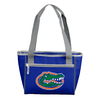 Logo Chairs Florida Gators 192 fl oz Polyester Bag Cooler
