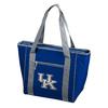 Logo Chairs Kentucky Wildcats 360 fl oz Polyester Bag Cooler