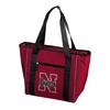 Logo Chairs Nebraska Cornhuskers 360 fl oz Polyester Bag Cooler