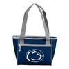 Logo Chairs Penn State Nittany Lions 96 fl oz Polyester Bag Cooler