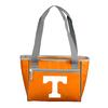Logo Chairs Tennessee Volunteers 96 fl oz Polyester Bag Cooler