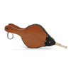 ACHLA Designs Maple Wood Fireplace Small Bellows
