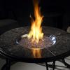 Outdoor Greatroom Company Crystal Fire Burner