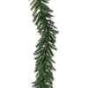Vickerman 12-in x 50-ft Pine Artificial Christmas Garland