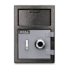 Mesa Safe Company MFL 0.8-cu ft Combination Lock Drop Box Safe