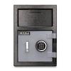 Mesa Safe Company MFL 0.8-cu ft Electronic/Keypad Drop Box Safe