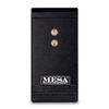 Mesa Safe Company MUC 0.2-cu ft Keyed Drop Box Safe