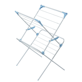 Lowes Indoor Drying Rack