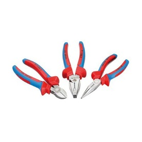 Gedore Assorted Pliers