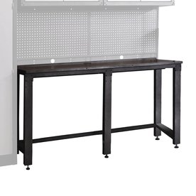 Shop International Tool Storage 37-3/16-in Work Bench at Lowes.