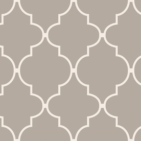 allen + roth Spanish Tile Wallpaper