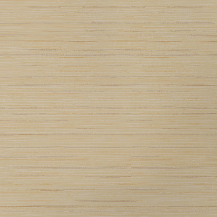 Shop Allen + Roth Beige Strippable Non-Woven Prepasted