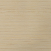 allen + roth Beige Strippable Non-Woven Prepasted Wallpaper