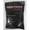 Superfresco Easy 6.35-oz Wallpaper Adhesive