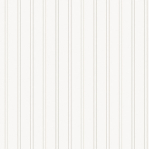 Lowe 39 s beadboard paneling bing images for Wallpaper lowe s home improvement