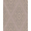 allen + roth Beige Strippable Non-Woven Paper Unpasted Textured Wallpaper