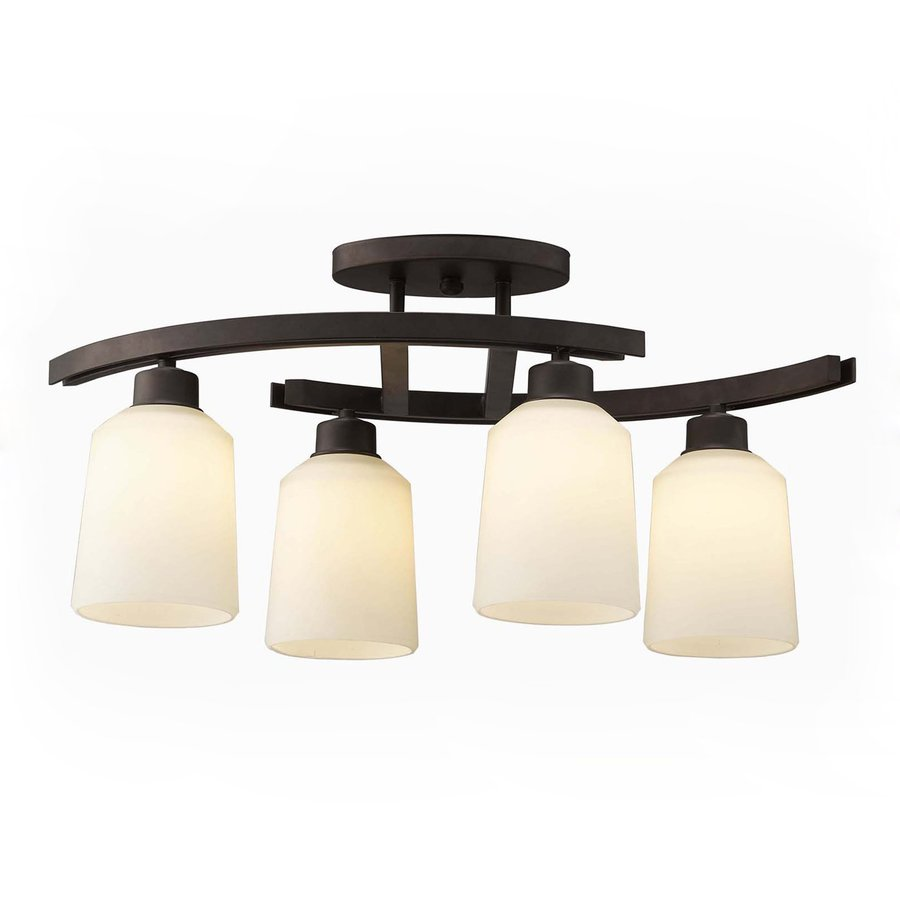 Kitchen Island Lights Oil Rubbed Bronze 900 x 900