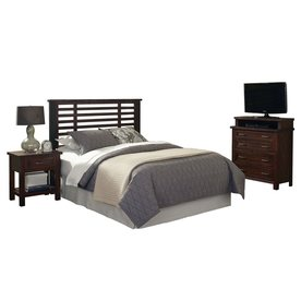 Home Home Decor Furniture Bedroom Furniture Bedroom Sets