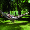 Byer of Maine Amazonas Palacio Cafe Fabric Hammock