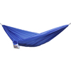 Byer of Maine Amazonas Traveller Lite Wild Blue Yonder Fabric Hammock