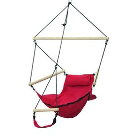 Byer of Maine 35-in Polyester Hammock