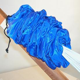 Byer of Maine Amazonas Royal Blue Hammock Storage Bag