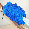Byer of Maine Amazonas Royal Blue Hammock Storage Bag