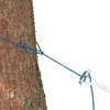 Byer of Maine Blue Tree Straps