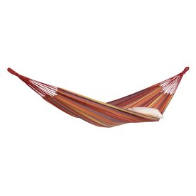 Byer of Maine 120-in Hammock