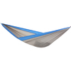 Byer of Maine Amazonas Easy Traveller Cascade Blue Fabric Hammock