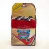 Byer of Maine Amazonas Easy Traveller Twilight Red Fabric Hammock