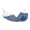 Byer of Maine Amazonas Aruba Juniper Blue Fabric Hammock
