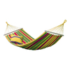 Byer of Maine Amazonas Aruba Vanilla Yellow Fabric Hammock