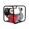BE Pressure 13-HP Cast Iron Transfer Pump