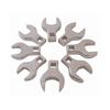 Sunex Tools 8-Piece Standard Metric Wrench Set